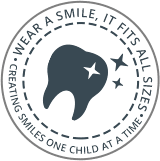 Pediatric Dentist in Pittsford, NY
